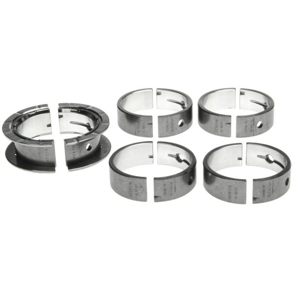 Main Bearing Set (Clevite MS2232A) 02-16