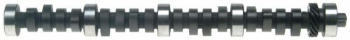 Camshaft - Stock Profile 4V (Sealed Power CS650) 70-82