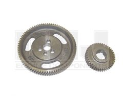 Balance Shaft Timing Set (DNJ TK3126A) 92-13