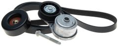 Belt Drive Component Kit (Gates ACK060950) 96-02