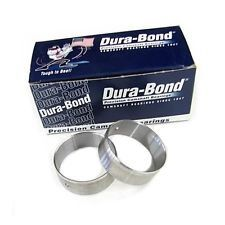 Balance Shaft Bearing Set (Durabond FG-51) 88-08