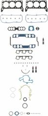 Full Gasket Set (Sealed Power 260-1693) 94-95 RWD