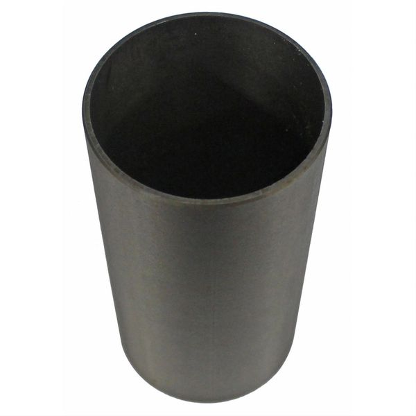 "Cylinder Sleeve - 4.320"" (Melling CSL221)"