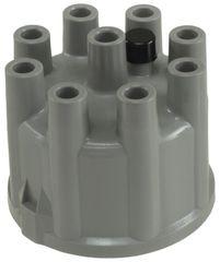 Distributor Cap (Airtex 1A1)) 60-80