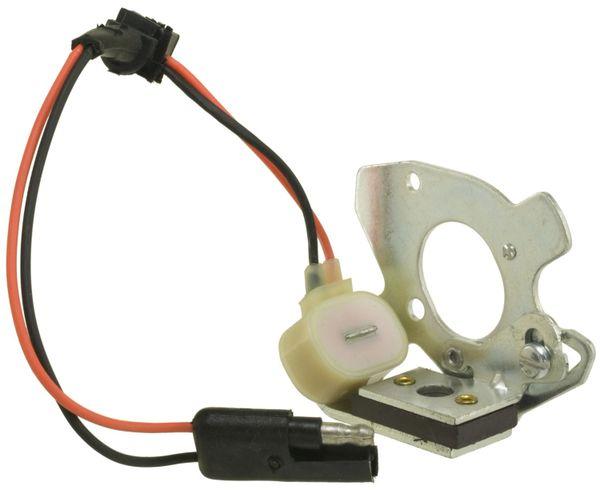 Distributor Pickup Coil (Airtex 8A3) 72-80