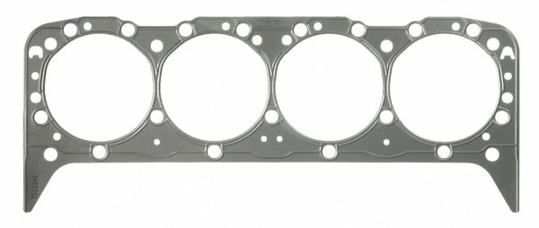 Head Gasket - Steel Shim (Felpro 7733SH1) 57-02