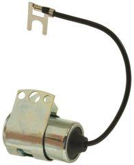 Distributor Condensor (Standard DR70T) 55-74