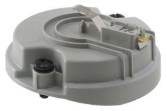 Distributor Rotor (Standard DR311T) 57-74