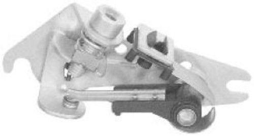Distributor Breaker Points Set (Standard DR2270PT) 56-73