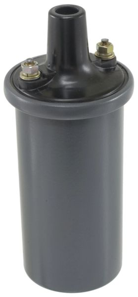 Ignition Coil (Airtex 7B6W) 55-74