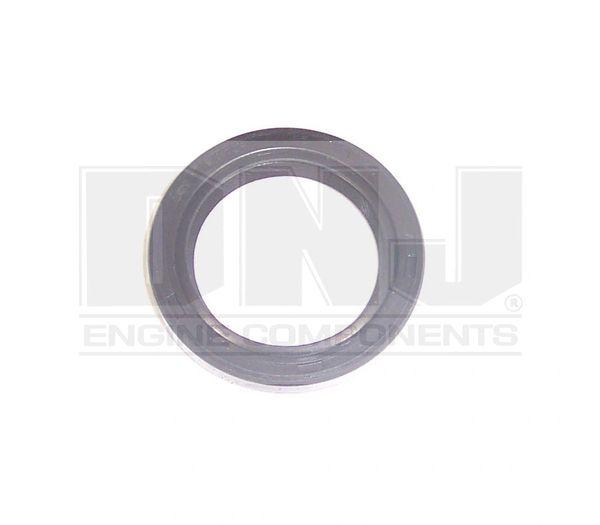 Camshaft Seal (DNJ CS915) 88-98