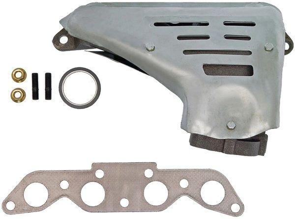 Exhaust Manifold (Dorman 674164) 88-97