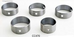 Cam Bearing Set (EngineTech CC470) 58-79