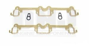 Exhaust Manifold Gasket Set (DNJ EG1153) 68-91