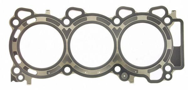 Head Gasket - Left (Felpro 9508PT) 95-99