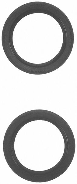Camshaft Seal Set (Felpro TCS45424) 85-91