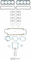 Full Gasket Set (Sealed Power 260-1008) 64-76