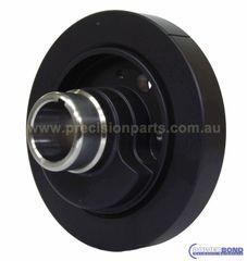 Harmonic Balancer (Powerbond PB1147N) 65-88