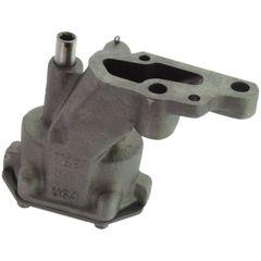 Oil Pump (EngineTech EP22F) 65-90