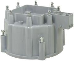 Distributor Cap - HEI (Airtex 1A3) 74-90