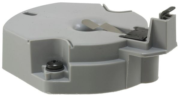 Distributor Rotor - HEI (Airtex 1A4) 74-90