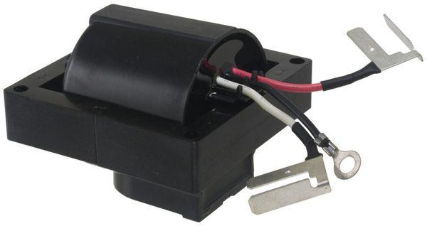 Ignition Coil - HEI (Airtex 7B8) 74-90