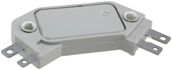Ignition Control Module (ICM) (Airtex 5A4) 74-87