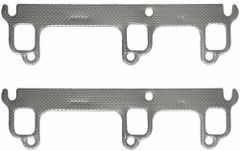 Exhaust Manifold Gasket Set (Felpro MS90508) 79-87