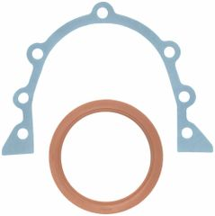 Rear Main Seal (Felpro BS40450) 84-99