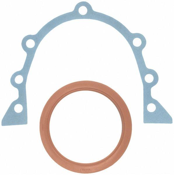 Rear Main Seal (Felpro BS40450) 84-99