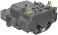 Ignition Coil (Airtex 7A8) 87-95