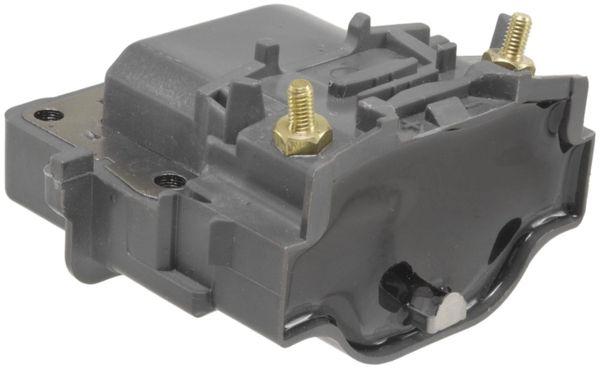 Ignition Coil (Airtex 7A8) 87-95