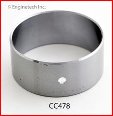 Camshaft Bearing (EngineTech CC478) 89-96
