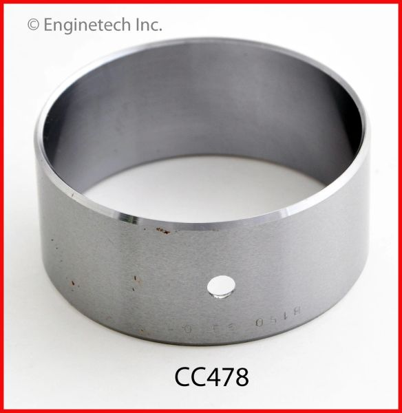 Camshaft Bearing (EngineTech CC478) 89-96