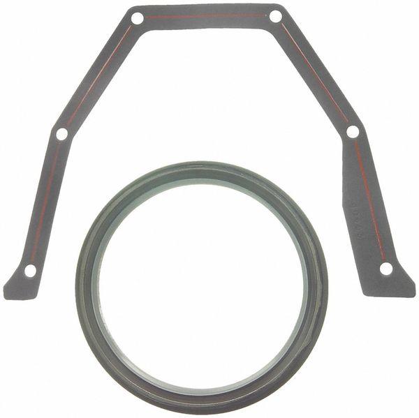 Rear Main Seal (Felpro BS40650) 94-11