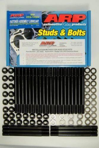 Head Stud Kit (ARP 247-4202) 98-14
