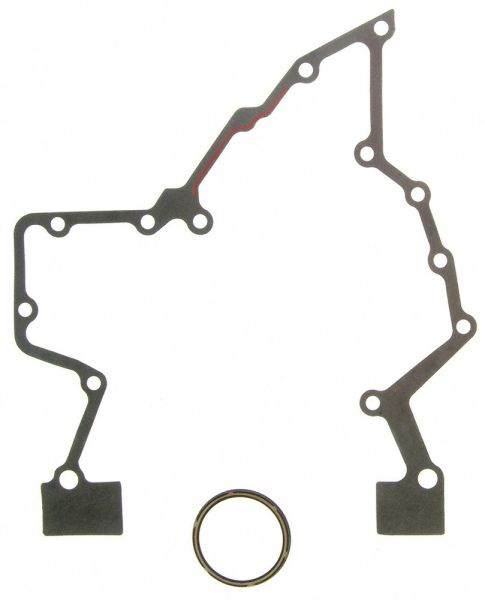 Timing Cover Gasket Set (Felpro TCS46031) 03-11