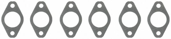 Exhaust Manifold Gasket Set (Felpro MS92492) 98-04