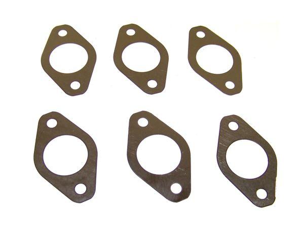 Exhaust Manifold Gasket Set (DNJ EG1165) 98-04