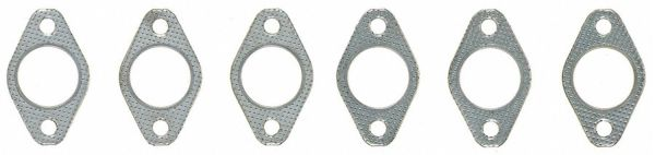Exhaust Manifold Gasket Set (Felpro MS96677) 04-11