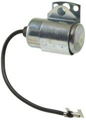 Distributor Condensor (Airtex 6K6) 60-73