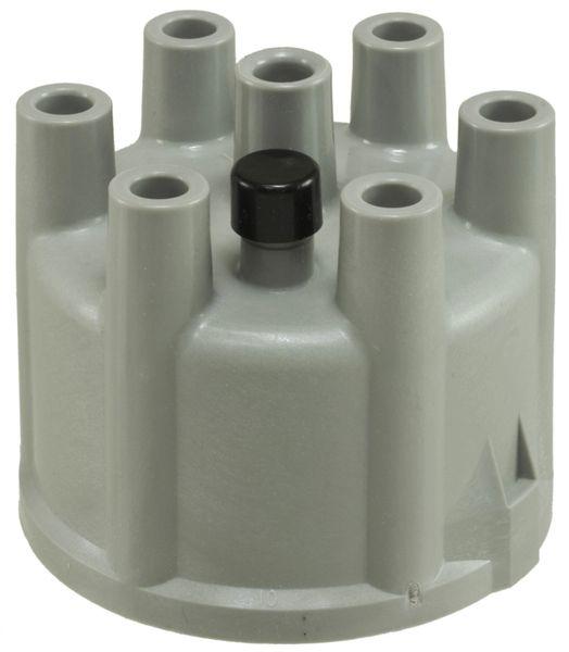 Distributor Cap (Airtex 1B8) 60-87