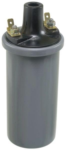 Distributor Coil (Airtex 7B5) 37-55
