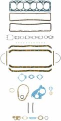 Full Gasket Set (Felpro FS7782B) 54-62
