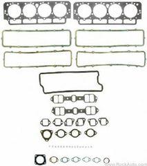 Head Gasket Set (Felpro HS7893PT4) 56-63