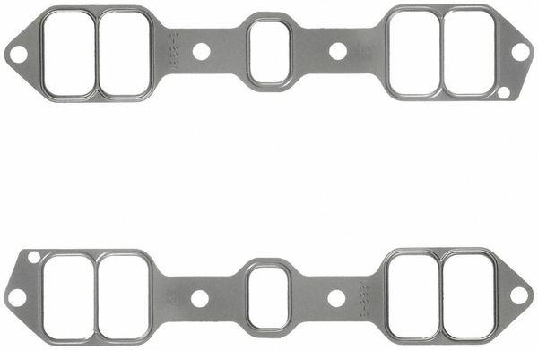 Intake Manifold Gasket Set (Felpro MS8931SH1) 49-67