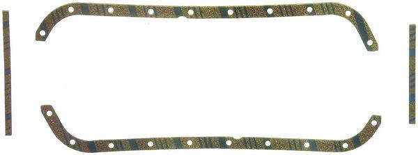 Oil Pan Gasket Set (Felpro OS5363C2) 49-62
