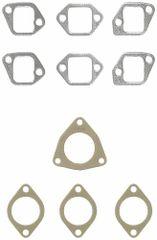 Exhaust Manifold Gasket Set (Felpro MS9330B) 56-67