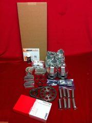 Engine Rebuild Kit (ERS RCCA390A) 59-62