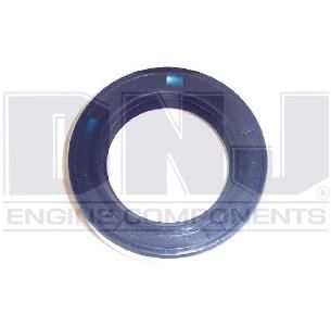 Camshaft Seal (DNJ CS941) 82-88